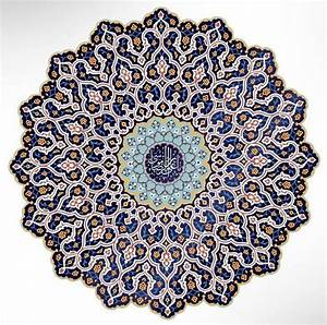 Pin, By, Mandala, Life, Art, On, Mandala