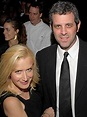 Angela Kinsey Husband^@#