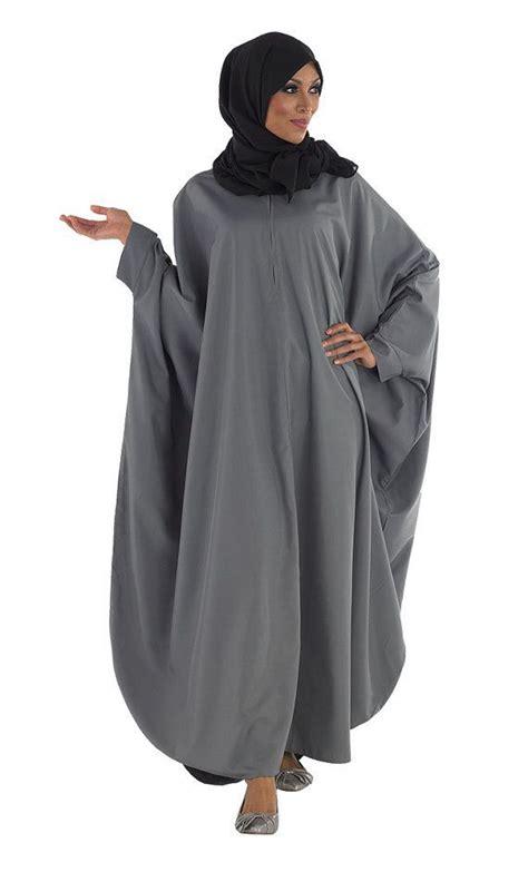 hijab fashion  kimono kaftan abaya abaya modern