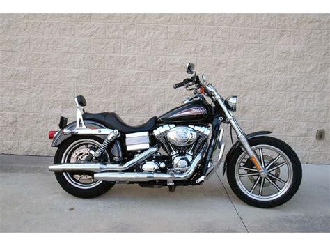 Buy 2007 Harley-davidson Fxdl