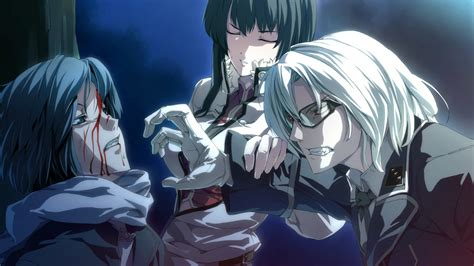 dies irae anime bad spoilers dies irae episode 2 discussion anime