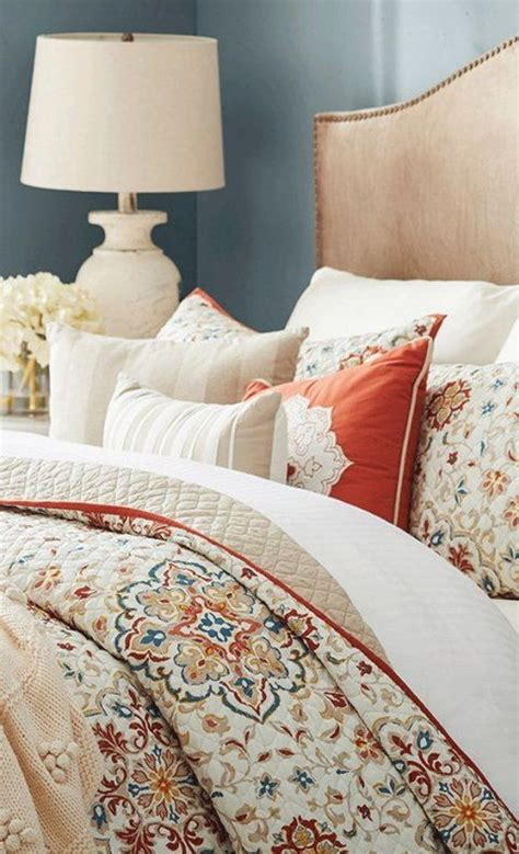 Garden Bedroom Ideas by 2016 Better Homes And Gardens Color Palette Of The Year