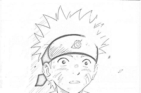 personaggi da disegnare anime immagini da colorare di topmanga anime e