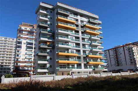 Häuser Kaufen Türkei by Immobilien T 252 Rkei Alanya H 196 User Wohnungen Villen