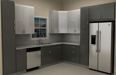 ikea kitchen wall shelves high gloss abstrakt doors for an ikea kitchen remodel