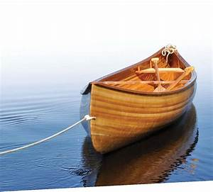 Building A Strip Canoe  Second Edition  Revised  U0026 Expanded