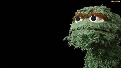 Desktop Awesome Wallpapers Backgrounds Grouch Oscar Thechive