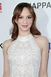 49 Hot Pictures Of Ruby Modine Which Will Make You ...