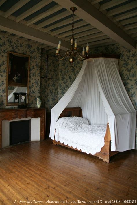 de chambre mortuaire 160 best chambres images on beds empire and