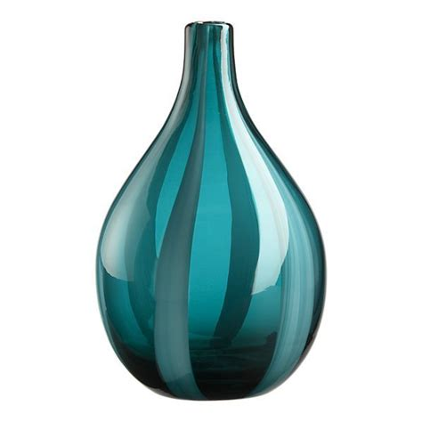 Teal Colored Vases by 44 Best Vvi Project 4 Images On