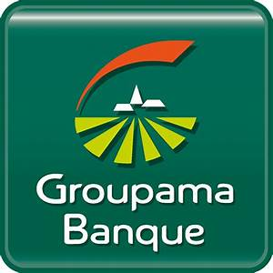 Groupama Assurance Credit : comparer groupama banque o sont les meilleures offres ~ Medecine-chirurgie-esthetiques.com Avis de Voitures