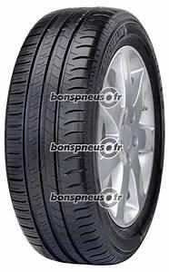 Pneu Michelin 205 55 R16 91v : pneus michelin pneus de marque ~ Melissatoandfro.com Idées de Décoration
