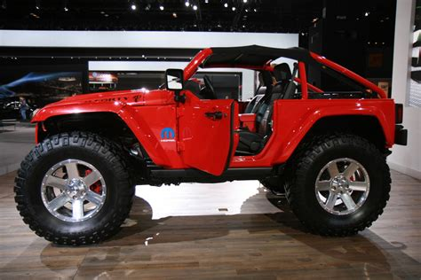 jeep lowered 2009 jeep lower forty images pictures and videos