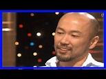 灌籃高手之父,井上雄彥,情場上他輸給富堅,但藝術上他成為第一 - YouTube