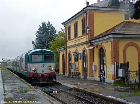 Stazione Pavia Orari by Tsh Trainsimhobby Notizie