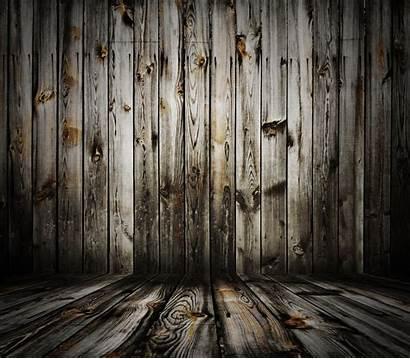 Rustic Wood Background Backgrounds Barn Floor Desktop