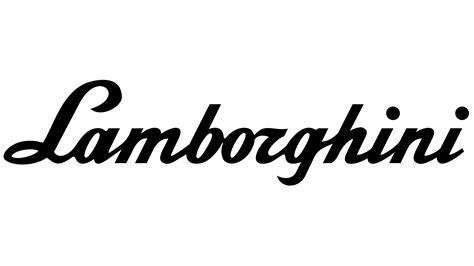 lamborghini symbol on car lamborghini logo zeichen auto geschichte