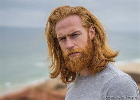 Check spelling or type a new query. Cabelo masculino e barba: 100 fotos para aderir ao visual ...