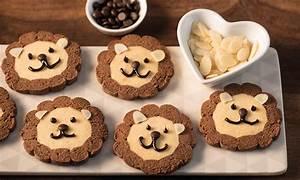 Backen mit Thea: Köstliche und einfache Kekse