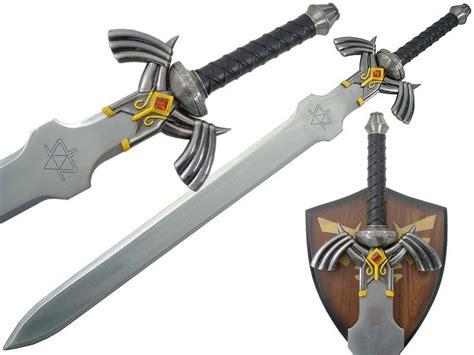Legend Of Zelda The Twilight Princess Archives Weapon