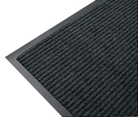non slip matting non slip rubber mats mobility