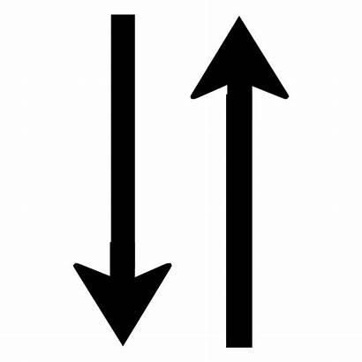 Reverse String Svg Alternate Lengths Pixels Wikimedia