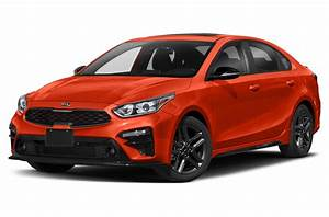 2020 Kia Forte Owners Manual