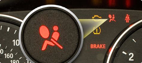 why is my airbag light on car air bags check repair auto best price eastern suburbs