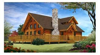Luxury Log Home Designs by Biggest Luxury Log Home Luxury Log Cabin Home Designs Log And Stone House Pl
