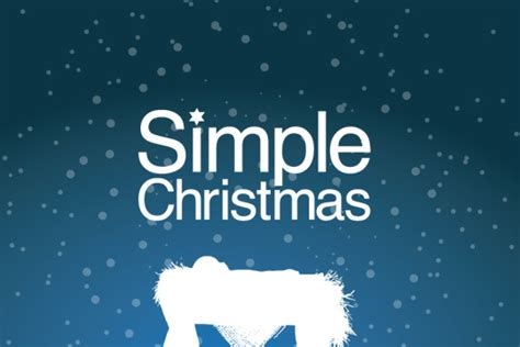 simple christmas messages happy holidays