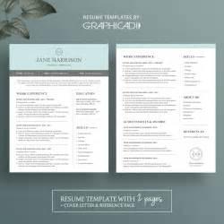 modern resume template microsoft word resume templates contemporary bestsellerbookdb