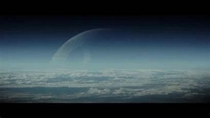 Star Death Rogue Clouds Final Trailer Space