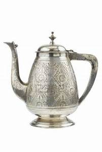 Teapots, Online, Types, Of, Teapots