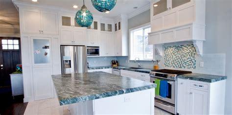 coastal designer kitchens talentneeds