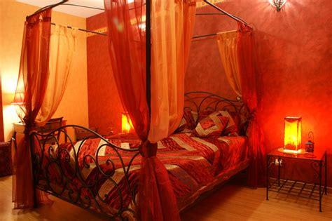 chambres d h es meuse chambre d 39 hôtes l 39 orientale villa claudette en meuse