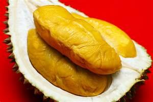 Musang King Durian (Export Grade) @ Sinnaco Durian