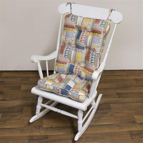 chair cushion sale chair pads cushions