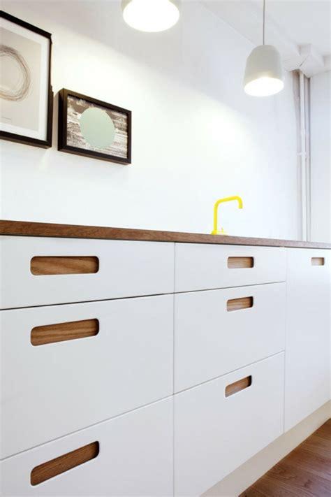 Ikea Küchenzeile by Ikea K 252 Chenm 246 Bel Verleihen Der Modernen K 252 Che Einen