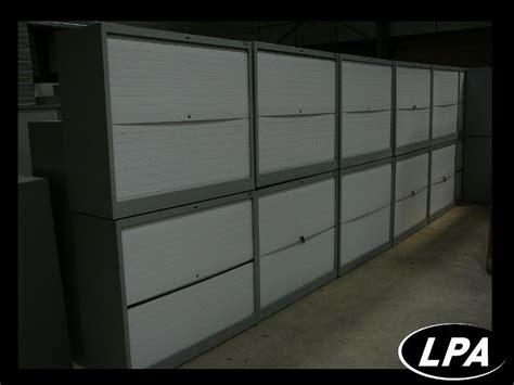 armoire bureau discount armoire basse prix discount armoire basse armoires lpa