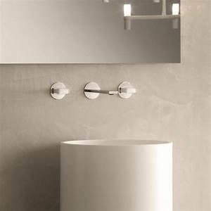 Unterputz Armatur Waschbecken : unterputz waschtisch armatur venezia flacher wandauslauf ~ Lizthompson.info Haus und Dekorationen