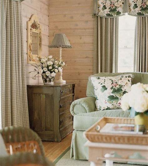 cottage style home decor marceladick cottage style home decor marceladick com