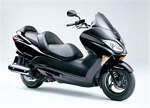 Maxi Scooter Occasion : maxi scooter honda d 39 occasion ~ Medecine-chirurgie-esthetiques.com Avis de Voitures