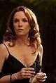 Jane Doe: How to Fire Your Boss (Video 2007) - IMDb