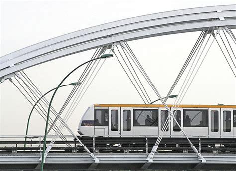 siege siemens siemens installe le siège du métro val à toulouse