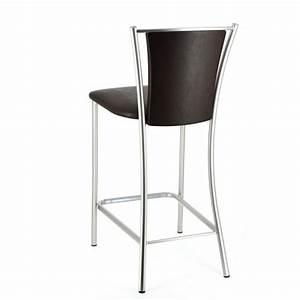 Tabouret Hauteur 65 Cm : chaise de cuisine hauteur 65 cm ~ Teatrodelosmanantiales.com Idées de Décoration