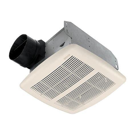 ventilateur de chambre de bain ventilateur salle de bain silencieux ventilateur salle