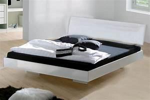 Sleeping Art Bonn : hasena movie gloss angebot betten sleeping art schlafkonzepte ~ Frokenaadalensverden.com Haus und Dekorationen
