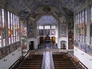 Paris Normandie Flers : la chapelle du souvenir flers in normandy cdt de l 39 orne ~ Gottalentnigeria.com Avis de Voitures