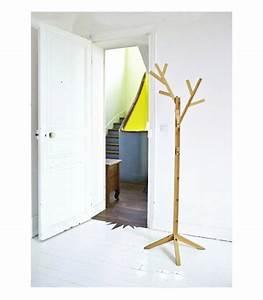 Porte Manteau Ikea Sur Pied : porte manteau arbre sur pied coming b ~ Teatrodelosmanantiales.com Idées de Décoration