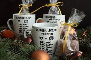 Last Minute Weihnachtsgeschenke Selber Machen : brownie in a mug schnelles weihnachtsgeschenk diy last minute geschenkideen pinterest ~ Markanthonyermac.com Haus und Dekorationen